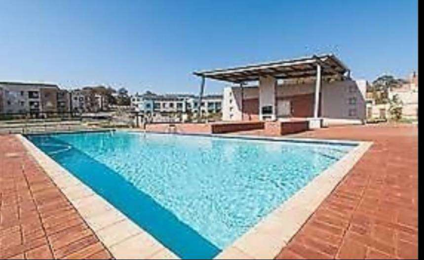 For-rent Apartments Village Gauteng Listings And Prices - Waa2