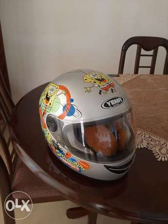 casque for kids