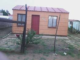 Palm Ridge R200 000 cash only