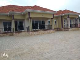 Kira, very beautiful mansion for sell at 599m