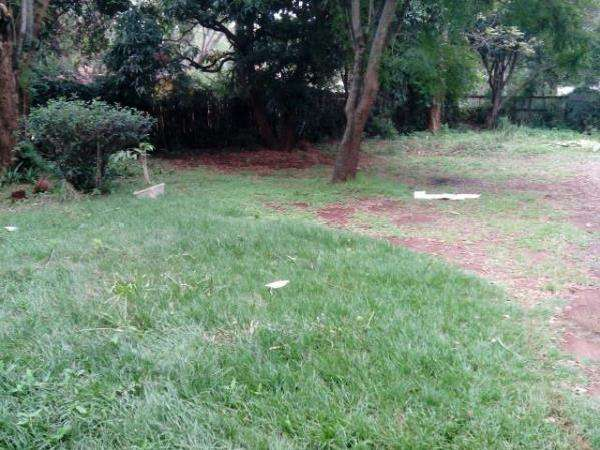 Westland Waiyakiway 0.75 Acre Land For Sale Nairobi CBD - image 2