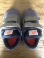 Buty Nike chłopięce Gubin • OLX.pl