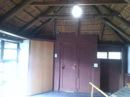Lovely cottage to rent - Midrand