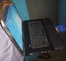 HP 255 (500GB, 3Gb RAM, 1.7 Ghz Processor AMD)