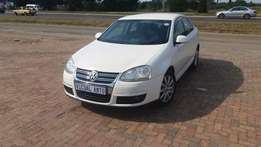 2006 VW Jetta 1.9tdi Comfortline For Sale R95000 Is Available
