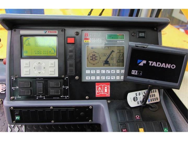 Faun ATF160G-5 - 2006 - image 17