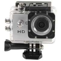 Sports Cam-Full HD 1080p Waterproof Action Camera