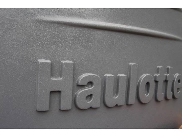 Haulotte HA20RTJPRO - 2018 - image 9