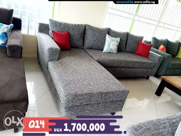 Sofa Set Olx Kenya Baci Living Room