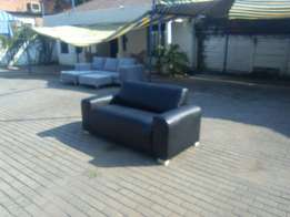 2seater couche