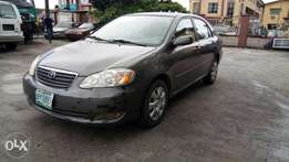 Needs To Sell TODAY: Owner Needs Money:Reg 2006 Toyota Corolla LE