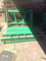 Scaffolding for sale R3,000