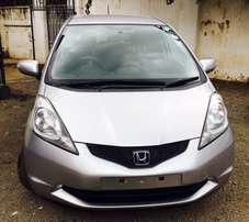 Honda Fit Clearance Sale!