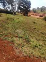 Nyari estate Nairobi 0.2462ha at 48m / 0.3175 HA at 35m
