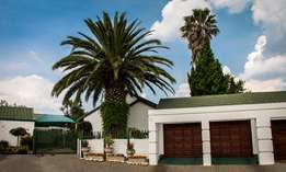 Secunda 3 Bedroom Townhouse