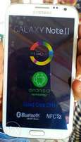 5.50-inch Samsung Galaxy Note11 with 16GB for sale in Lokoja