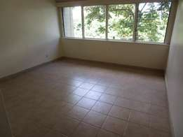 Spacious and Tiled 1 bedroom