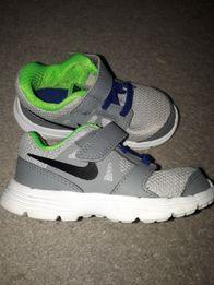 Buty Nike dziecięce sportowe 23.5 Bydgoszcz • OLX.pl