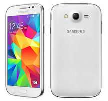 Galaxy Grand Neo Plus for sale
