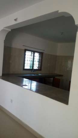 Spacious 3 bedroom to rent Nyali Bamburi - image 5