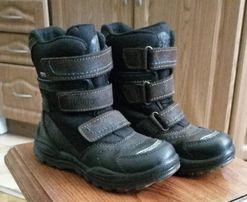 Чоботи - Дитяче взуття - OLX.ua b23d7f5907ca7