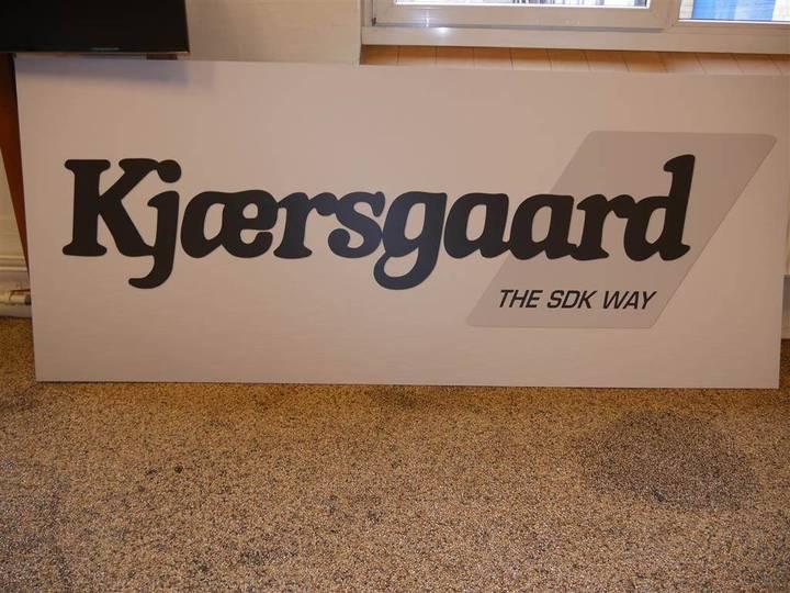 Abl Kewaco Hydraulisk - 2013 - image 5