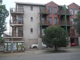 Flat To Rent In Witbank