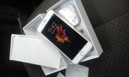IPhone 6plus for sale R4300