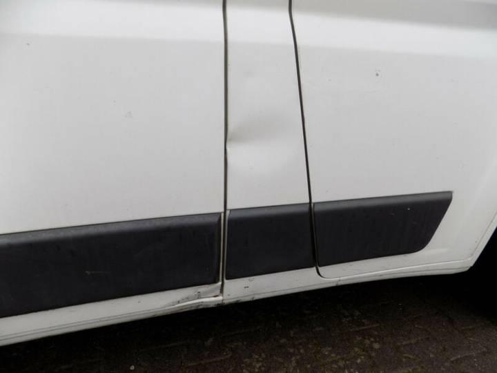 Peugeot Boxer FT 335 L3H2 2,2HDI 110 Klima - 2014 - image 11