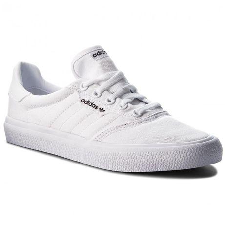 Adidas 3MC VULC r.42 23 27cm Koszalin • OLX.pl