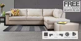 Angelo Daybed Couch