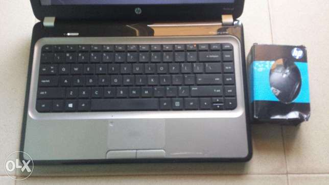 USA used HP Pavilion G4 with 512MB dedicated VRAM plus a FREE MOUSE Awka South - image 5