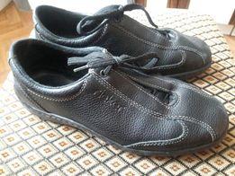 Туфлі Б У - Дитяче взуття в Львів - OLX.ua f13a2dc8df68e