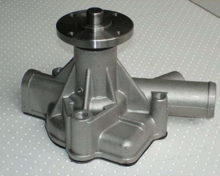 Toyota (water Pump) Engine Cooling Pump For - 2015