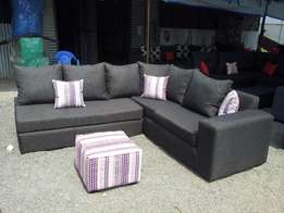 Excellently made sofa at an affordable cost.
