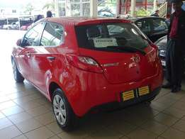 i am selling my mazda 2, 1.3 active
