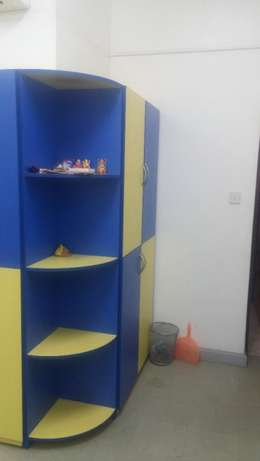office Cabinets for sale Westlands - image 4