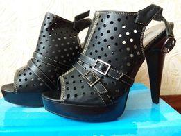 ad3561b74 Одежда Украинск: купить одежду и обувь бу - дешевые модные вещи в ...