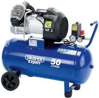 3HP 50L Air Compressor
