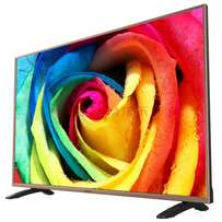 55 inch Skyworth Smart led TV Android OS, With 2yrs Warranty. Call Now