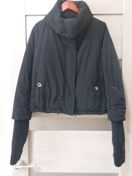 Куртка женская демисезонная GEOX  900 грн. - Жіночий одяг Київ на Olx 97ce7dccc2928