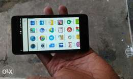 Sharp FERO Mobile for Sale at a Giveaway Price