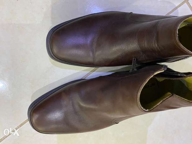 Shoes - Boots الرياض -  3