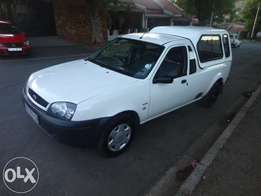 Ford 1.3I XLT car for sale in South Africa