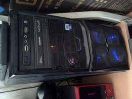 Dell pc for sell