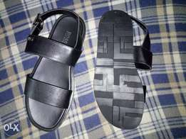 Quality Slippers & sandals