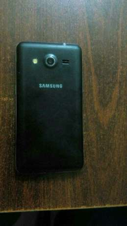 Samsung smart phones Eldoret East - image 4