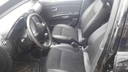 Kia picanto for sale,