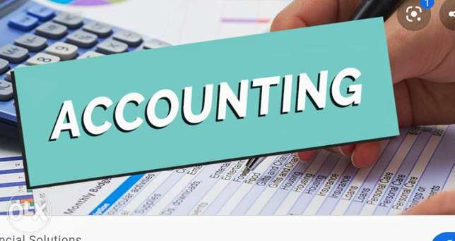 Book Keeping,VAT ,NSSF , Taxes & Feasabilty study 15 year Experience