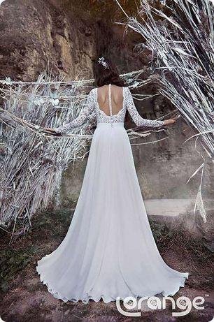 847ccc53b33d9e Плаття весільне: 6 000 грн. - Весільні сукні Луцьк на Olx